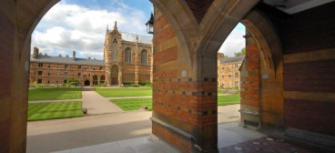 Keble for web